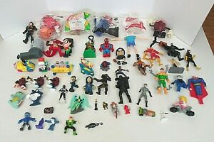 Junk Drawer Toy Lot Used