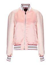 Pinko Bomber Jacket Size S/M