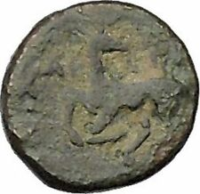 Ephesus under the name Arisinoeia in Ionia 288BC Ancient Greek Coin  i46125