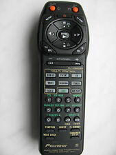 PIONEER CU-VSA035 Fernbedienung für VSA-E03 NEU und ORIGINAL AXD7237