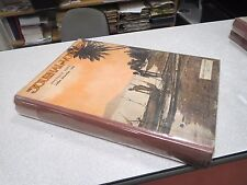 ALBUM RELIURE LE JOURNAL DES VOYAGES nouvelle série 1926 tome 2 volcan PEROU *