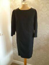 DOROTHY PERKINS black dress size 18 - BNWT