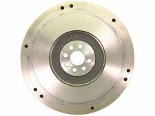 Flywheel For 1998-2008 Toyota Corolla 1.8L 4 Cyl 2004 2001 2003 2005 2006 Q841FM