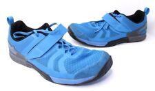 Inov-8 F-Lite 275 Mens Training Work Out Running Shoes - Blue US 11.5 EU 45