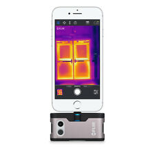 Flir ONE PRO IOS Thermal Imaging Camera - B071Z63RSL
