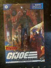 G.I. Joe Classified Series: Cobra Island Cobra Trooper