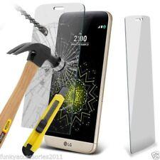 Protectores de pantalla Para LG G5 para teléfonos móviles y PDAs LG