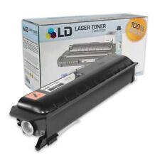 LD T2320 Black Laser Toner Cartridge for Toshiba Printer