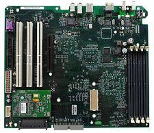 Płyta główna APPLE PowerMac 9500 200 820_1043_A