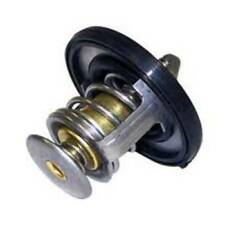THERMOSTAT DODGE CALIBER 2006-, JEEP COMPASS 2007-, PATRIOT 2007-, CHR
