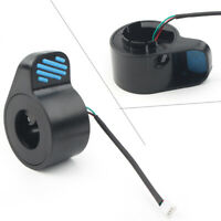 Throttle Finger Button Accelerator For Ninebot ES1/2/3/ES4 Electric Scooter YL