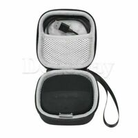 EVA Protetive Case Storage Bag Pouch for Bose-Soundlink Micro Bluetooth Speaker
