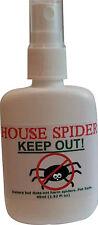 HOUSE-SPIDER Repellent SPRAY