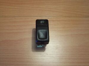 Volvo 850 Front Foglights Switch 1992 to 1997 9128536