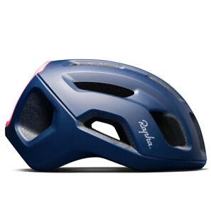 Rapha helmet RCC + POC VENTRAL AIR - US Small