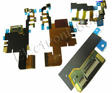 Sony Ericsson Xperia ion LTE LT28i LT28 Main Board Flex Cable Ribbon Replacement