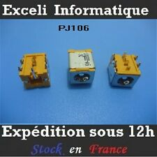 Connecteur Alimentation DELL STUDIO 17 1735 1736 1737 Power Jack connector pj89