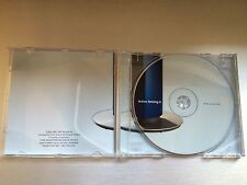 Bang & Olufsen Beovision Beolab CD Active Listening II