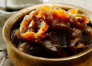 Natural Moroccan Black Soap Organic Savon Beldi الصابون البلدي للحمام المغربي