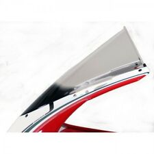 MRA Racingscheibe farblos DUCATI 1199 /S /R PANIGALE 2012- Winschutz Scheibe