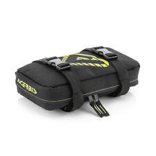 Acerbis MX Enduro Universal Front Fender Tool Bag