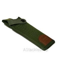 Radar Green Cordura Rifle Bolt Holster/Holder