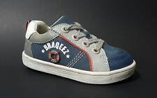 New $80 BRAQEEZ Kids Shoes Toddler Boys LEATHER European Size 6 USA/22 EURO