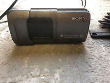 Sony Minidisc Changer 6 Disc MDX - 65