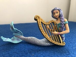 ELC Wonderland Mermaid Figure