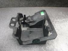 06 Triumph Sprint ST 1050 Battery Box S3Q