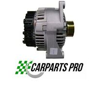 Alternator_80A Citroen Berlingo SAXO Xsara ZX Break 1,0 1,1 1,4 1,6 X SX VTS
