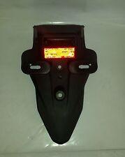 Honda CBR 250R 2012 MC41  rear wheel gaurd  OEM 08 09 10 11