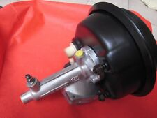 "VH44J PBR HIGH PRESSURE 7.1/2"" DISC BRAKE FULLY RECONDITIONED REMOTE BOOSTER."
