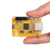 ADuM4160 USB Isolator Board Audio Noise Eliminator 1500V Digital Isolation Modul