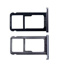 New SIM Card Tray Slot Holder Replacement For ZTE Z981