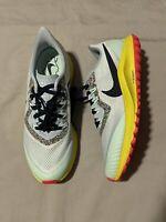 Nike Air Zoom Pegasus 36 Trail Running Shoes (AR5677-401) Men's Size 9