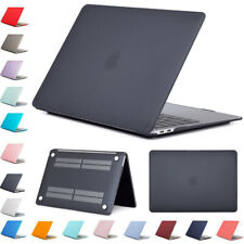 Laptop Case Cover For MacBook Air Pro 13 A1932 A2179 A2337 A2289 A2338 13.3 inch