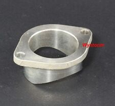 Type R / RS / S / RZ / FV Blow Off BOV Turbo 304 Stainless Steel Weld On FLANGE