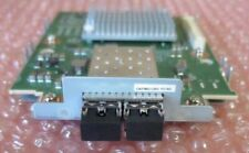 More details for fujitsu fc-2p-16g fc16g dual port ca07662-c003 controller for dx s2 and s3