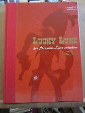 Morris & Goscinny: Lucky Luke,  Tortillas pour les Daltons, Calamity Jane