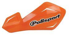 Ktm Sxf 250 350 450 525 paramanos Polisport IRC Lite Naranja