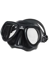 Beuchat Micro Max Mask - Freedive and Spearfishing