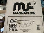 Magnaflow 18944 Particulate Filter-Back 5