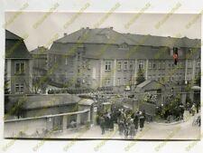 Foto, Tag der Nationalen Erhebung 1933, Landespolizeischule Meißen, a (N)19866