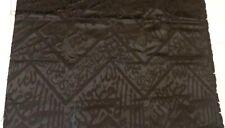 ORİGİNAL KAABAH CLOTH