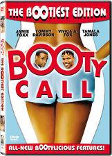 The Call 2000 DVD & Blu-ray Movies - 2009