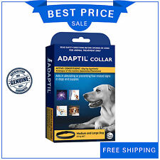 Adaptil Collar 70 Cm for Medium and Large Dogs by Ceva AU Seller