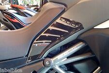 ADHÉSIFS 3D PROTECTIONS RÉSERVOIR compatible MOTO DUCATI MULTISTRADA 1200 ENDURO