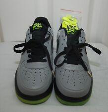 Nike Air Force Ones 112 Pack DJ Clark Kent Size UK 9