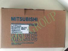 NEW In Box Mitsubishi AJ71PT32-S3 PLC FREE INT SHIPPING FREE 1YR WARRANTY